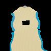 RT-1878KBOS-E2LF.png
