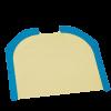 RT-1889KS-S3 - Fibreplast_Split-Frame_Slimline_Standard.png