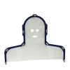 RT-1892YSDR eyes and mouth head and shoulder.png