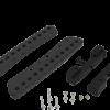 RT-4527LMI3 parts.png