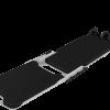 RT-5100-05 Brachy Device-web.png