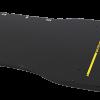 kVue Portrait Proton-Detail-625.png