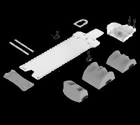 Alta™ Standard Package