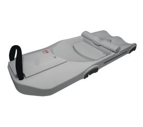 SofTouch™ Elite Bellyboard