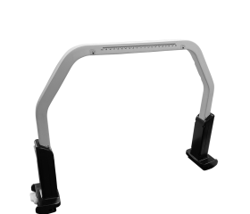 InfinityLock™ SBRT Compression Bridge, Large