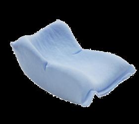 MOLDCARE® Head Cushion, 20 cm x 25 cm