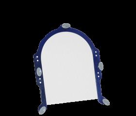 Aquaplast RT™, 1.6 mm, Standard Perf