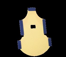 Fibreplast® 2.4 mm, Micro Perf