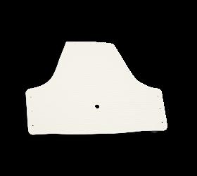 Aquaplast RT™, 2.4 mm, Micro Perf