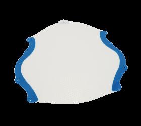 Aquaplast RT™, 3.2 mm, Micro Perf