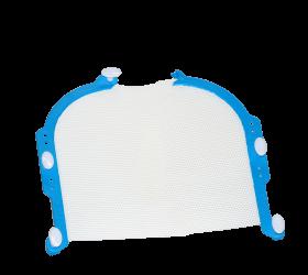 Aquaplast RT™, 3.2mm , Standard Perf