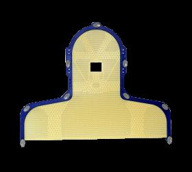 Fibreplast®, 3.2mm, Variable Perf™