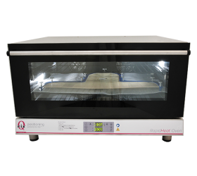 RapidHeat(™) Oven, 110 Volts