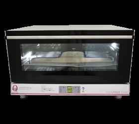 RapidHeat(™) Oven, 110 Volts
