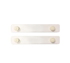 Opti-Handles, 15 cm for use with Aqua-Belt