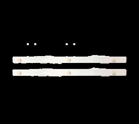 Opti-Handles, 45 cm for use with Aqua-Brief