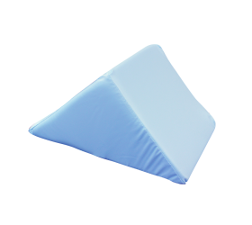 45° angle wedge