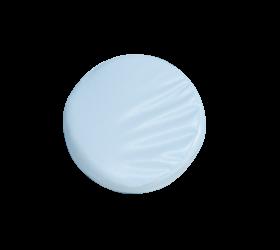Foam Positioner Circle