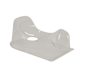 Silverman Q3 Head Support