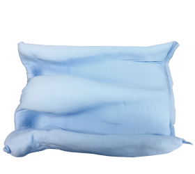 MOLDCARE® Cushion, Extra-Large, 60 cm x 60 cm
