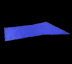 VacQfix™ Vacuum Cushion, 160 cm x 120 cm/80 cm, 2-Chamber