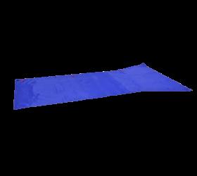 VacQfix™ Vacuum Cushion, 230 cm x 12cm/80 cm, 3-Chamber