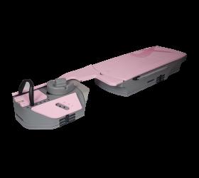 Access™ Prone G2 Breast Device
