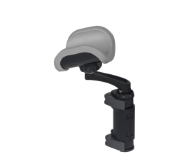 Access™ Wrist Support