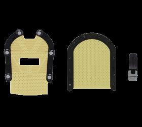 Encompass™ SRS Fibreplast® System